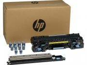 HP LJ M806,M830 Maintenance kit C2H57A