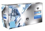 HP CF244A Toner Black 1k No.44A DIAMOND (New Build)