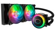 Cooler Master MasterLiquid ML240R RGB (addressable) (MLX-D24M-A20PC-R1)