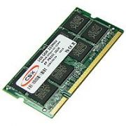 CSX 4GB DDR3 1333Mhz SODIMM (CSX ECO-SO-1333-4G)