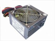LC Power 420W LC420H-12 (PSU-LC420H-12)