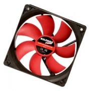 Xilence COO-XPF92.R Fan 92mm Red (XF038)
