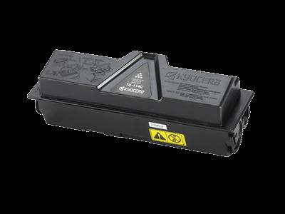 Kyocera TK-1140 Black toner (1T02ML0NL0)